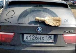 car-fix-repair-fail-021