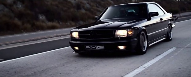 560-sec-amg