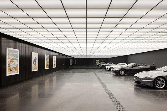 12 Car Garage 12 car garage | speed spectator