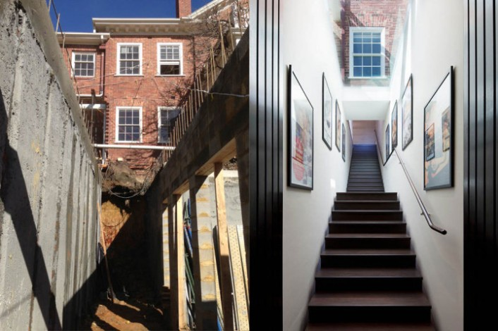 molecule-case-study-house-for-a-superhero-stair-construction-02-720x480-c