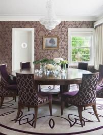 molecule-wayne-residence-renovation-toorak-2014-dining-01