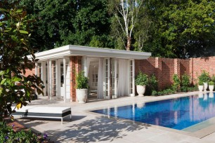 molecule-wayne-residence-renovation-toorak-2014-pool-house-01-970x647-c